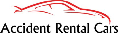 Car Insurance Pays For Rental